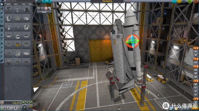 【福利】2.5折购《坎巴拉太空计划》:航天爱好者不能错过的好游戏