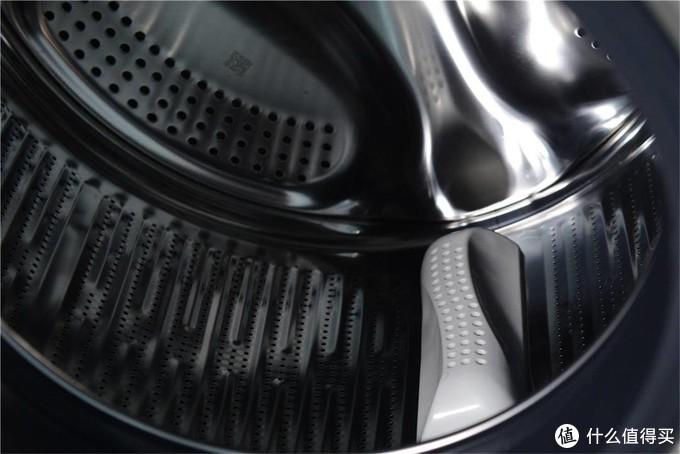 为什么要买洗烘一体洗衣机?值不值得买?