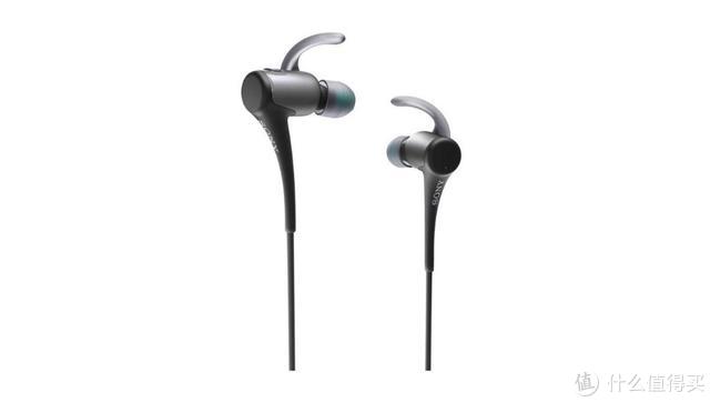 挂脖式运动耳机哪个牌子好?2020十大挂脖式运动耳机