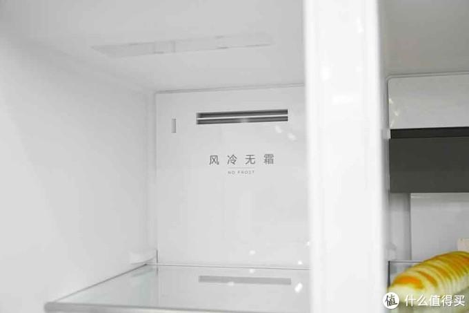 美的545升冰箱评测:新老冰箱保鲜效果对比,结果惨不忍睹!