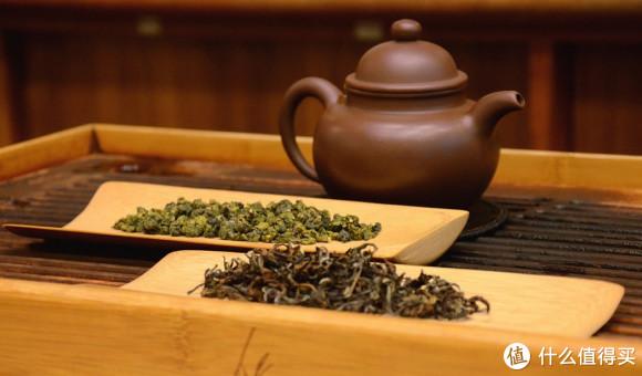 各类茶叶带给你的不同感受如何标准明确表达?