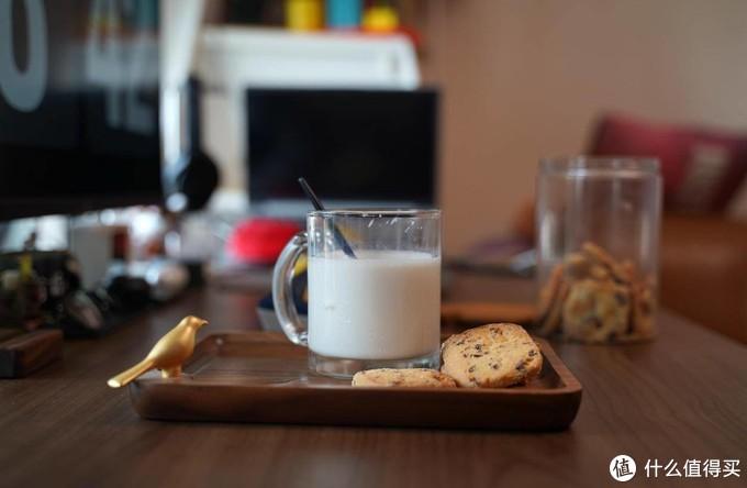 热销娟姗奶到底有什么牛的?——史上最强娟姗牛奶横评+科普