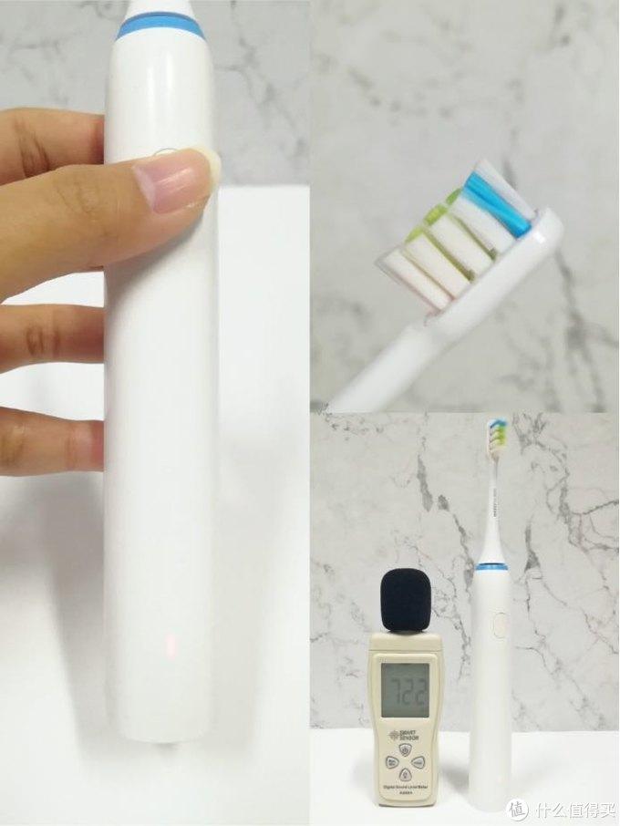 电动牙刷越贵越好吗?平价电动牙刷推荐