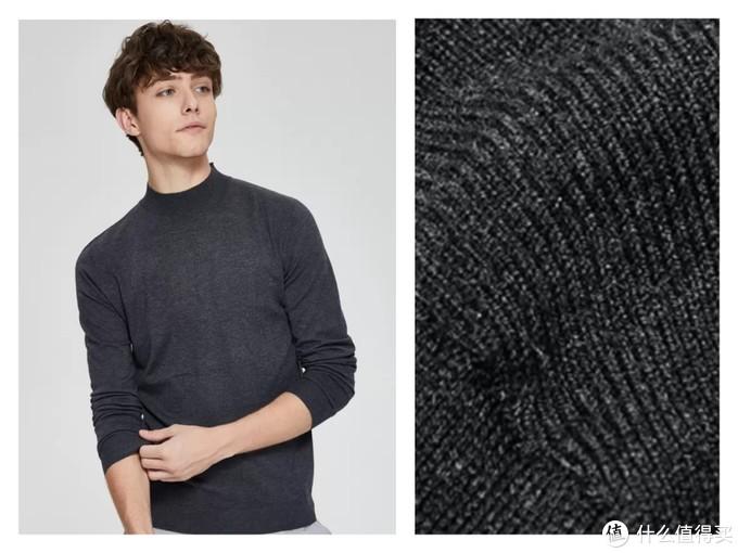 又到穿针织衫的季节了,你是不是还觉得针织衫起球就是质量不好?