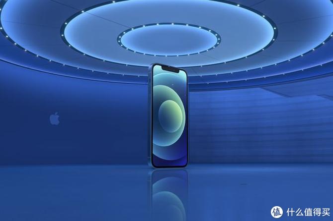 迷你杯iPhone12仅133克,其续航表现到底如何