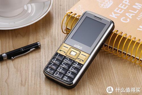 曾经大红大紫如今却倒闭的手机品牌,你都听说过吗?