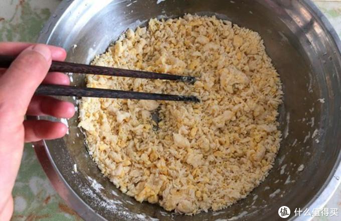 这汤5分钟做一锅,好吃又解馋,连吃7天都不够