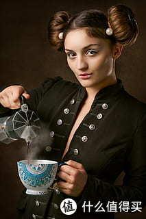 咖啡摩卡壶?实在不知道怎么选的时候,那就选择经典吧!