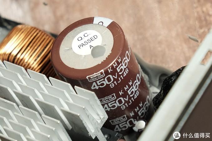 """再""""南""""也不用担心潮湿和蟑螂,超频三七防芯金牌电源拆解详测"""