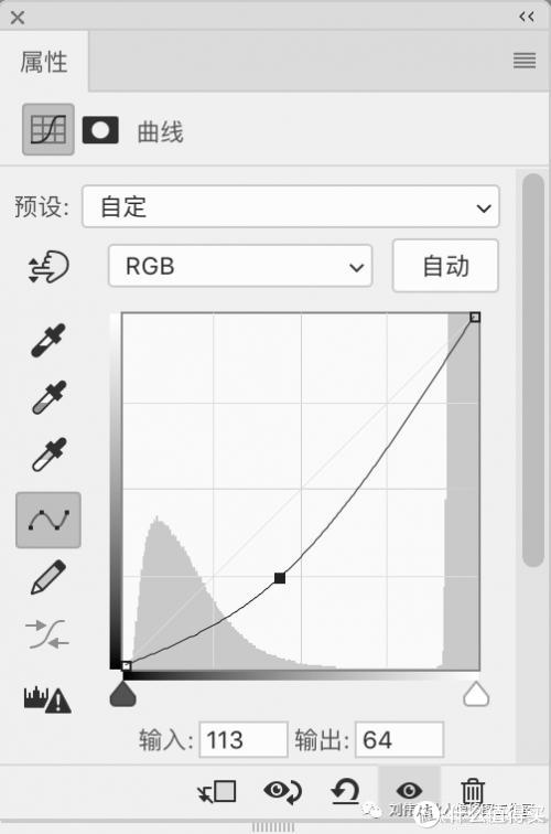 影楼后期快速修图调色流程分享(附带案例)