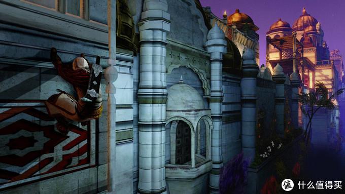 Steam限时特惠:《刺客信条》全系列促销 你最喜欢哪部?