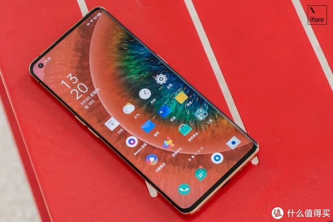 6000元顶配的OPPO Find X2 Pro 手机,它的性比价如何?