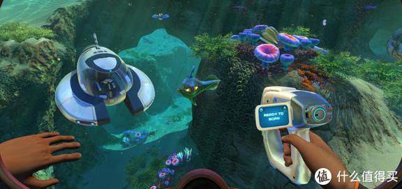 游戏推荐 篇二百五十五:考验统筹能力的基地建设类游戏