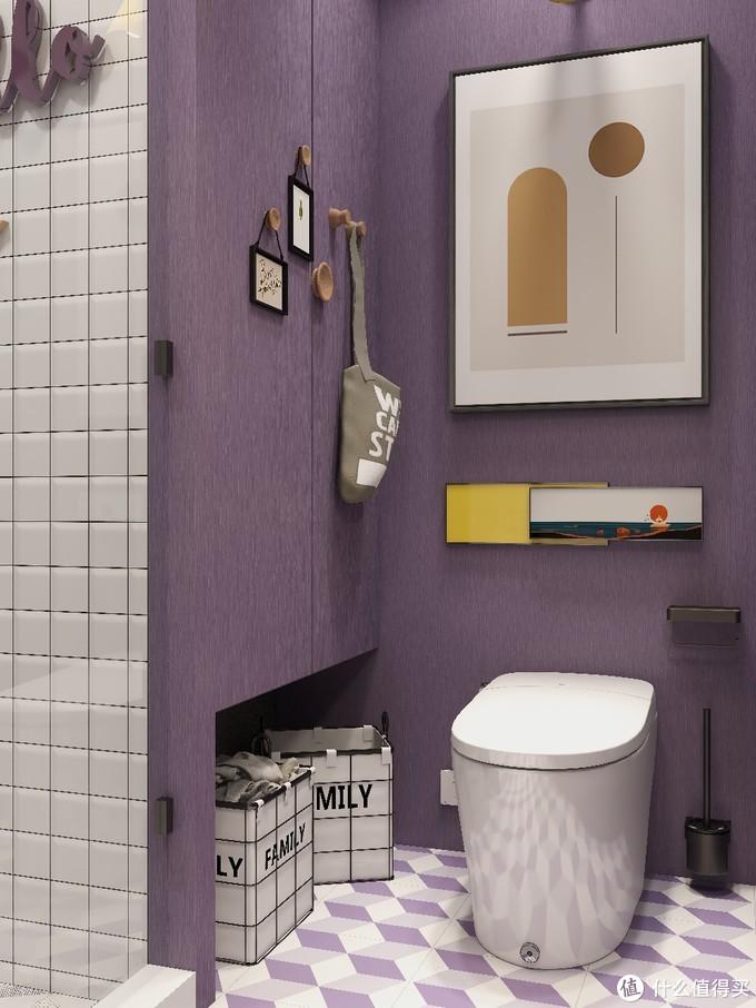 浴室🛀好物分享|用一次就爱上的花洒🚿