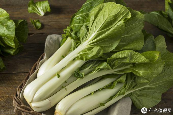 蔬菜越来越贵,可以把这些蔬菜保存起来,冬天时候吃