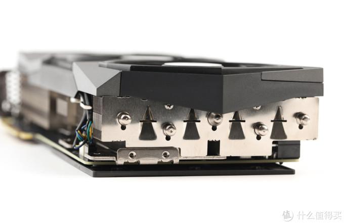 一卡难求!十代酷睿i9-10850KF配RTX3080静音平台装机配置推荐