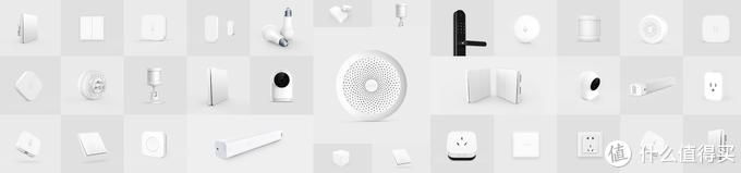 Aqara 遇见 Apple HomeKit!美女带你玩转智能家居,解锁多种新玩法!