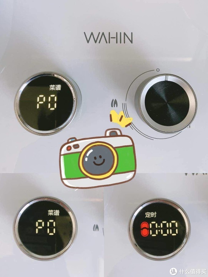 双十一三口之家灶具怎么选?便捷的气电两用燃气灶你值得拥有!