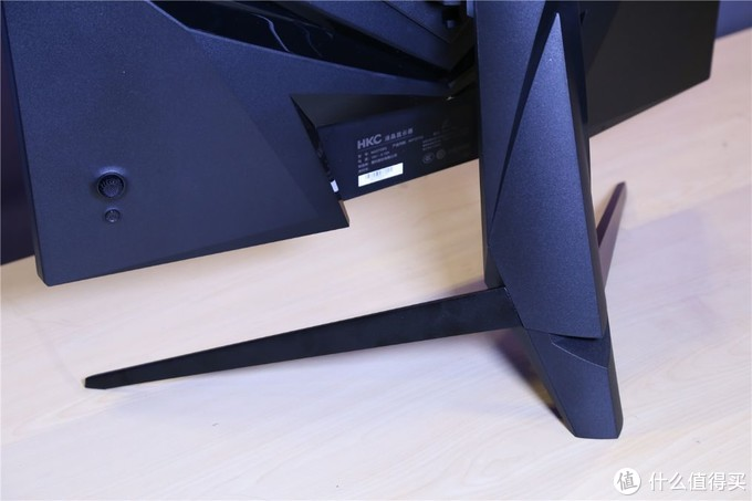 RTX30显卡时代用什么显示器 ,蚂蚁电竞ANT27VQ IPS显示器上手