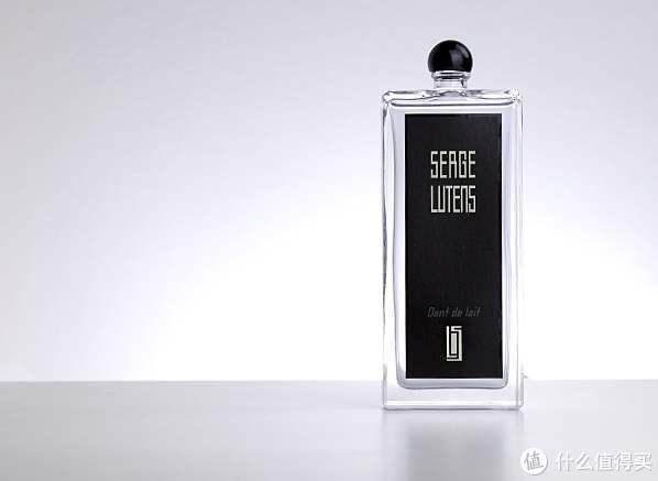 芦丹氏 乳牙 芦丹氏家及其别致的一款小众香水