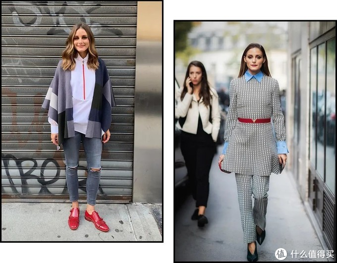 34岁的纽约第一名媛,如今成了穿搭反面教材?不会穿衣太坑了