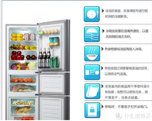 冰箱,洗衣机,吸尘器,扫地机器人~怎么选?看这一篇就够了。文末附上50多款好价清单