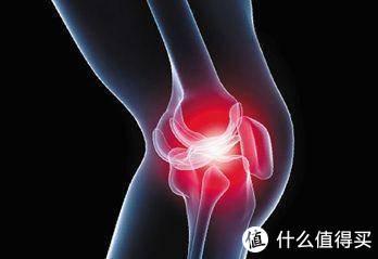 紧绷的肌肉亟待一次完整放松-KICA K2筋膜枪体验