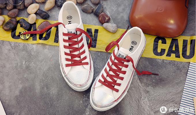 真国货之光!这8个国产鞋类品牌好看不贵,百搭舒适!