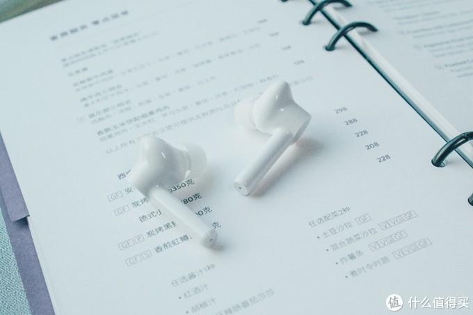 一加也来300的TWS耳机?防水的Buds Z评测