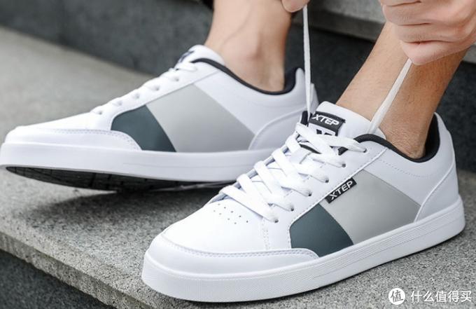 低至39元起,性价比炸裂,5个舒适耐穿的小众经典国货运动潮鞋品牌及产品推荐