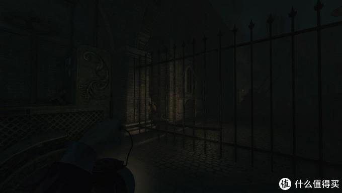 【福利】Epic现可免费领《王国:新大陆》和《失忆症:猪猡的机器》
