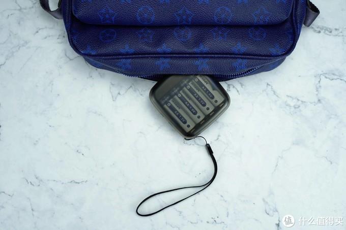 省钱耐用,好携带!评测爱克斯达ET4S充电器和锂电池四节套装