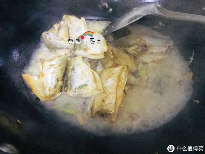 米饭杀手,任何季节任何时候,烧一盘都能被抢光