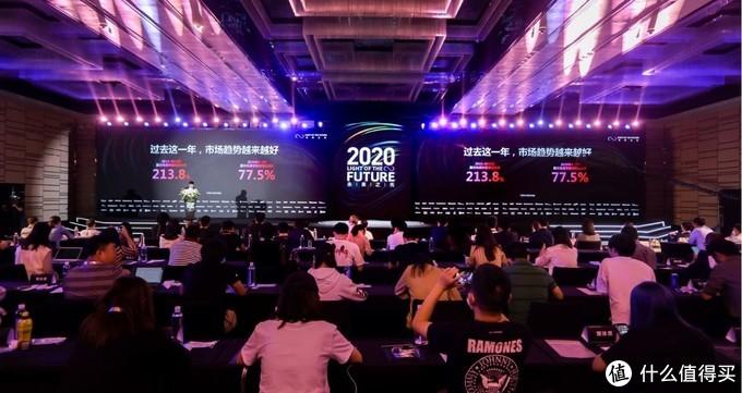 """2020年激光电视的异军突起,能否让电视机远离""""千古憾事""""?"""