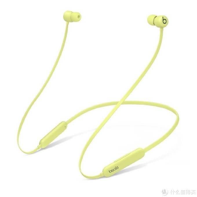 无缝衔接,iPhone 12刚不配备有线耳机,廉价版beats耳机上架