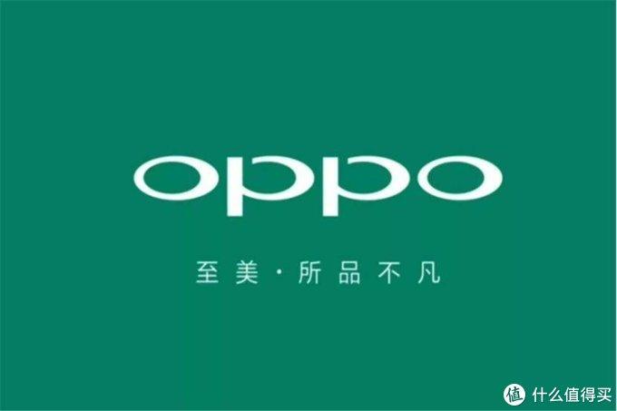 OPPO手机出货上升