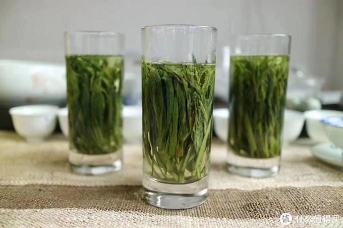 徽茶品牌种草:叶生华,到底哪几款茶值得买?