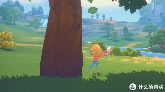 游戏推荐 篇二百五十六:放松心情的农场管理类游戏