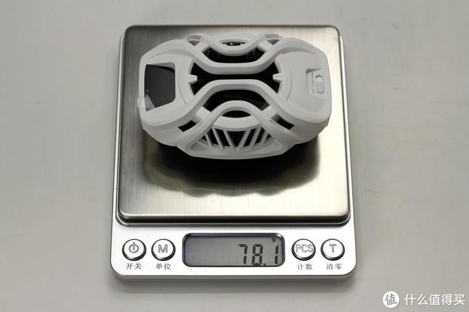 手游神器、冷酷到底——倍思GA06半导体制冷手机主动散热器