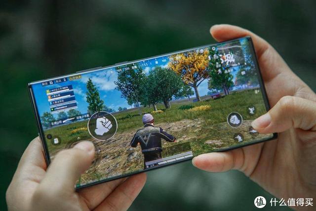 三星Galaxy Note20系列,物有所值的最新5G旗舰!
