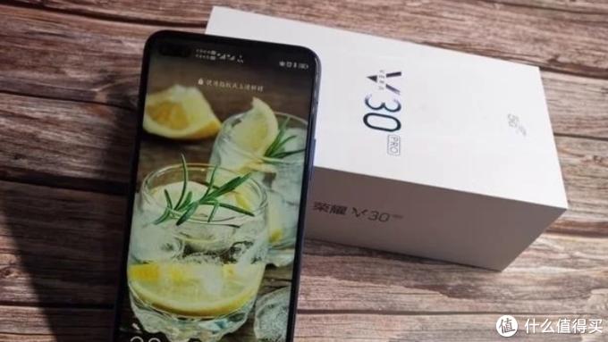 最受欢迎的3款华为手机,价格便宜又好用,买了都说不后悔