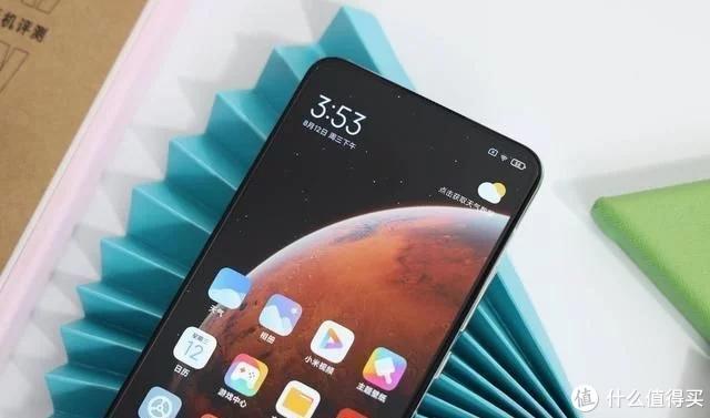 5G手机别再买错了!这三款才叫性价比,均不超过2000元