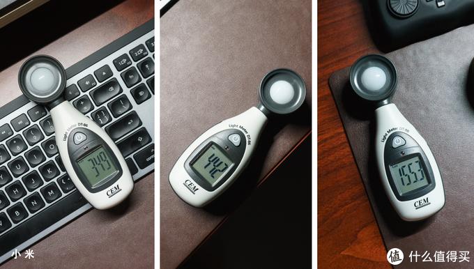 显示器挂灯从149元到999元,小米VS联想与明基ScreenBar Plus