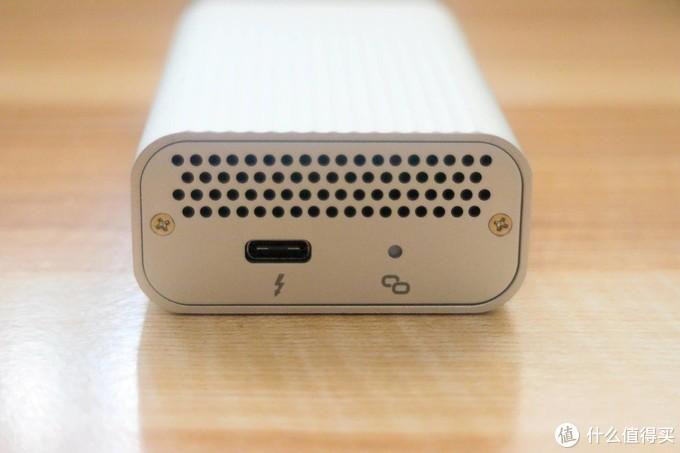 年轻人的第一台万兆NAS:QNAP威联通532X开箱和安装