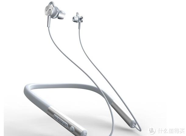 颈挂式蓝牙耳机哪个牌子好?性价比颈挂式蓝牙耳机排名