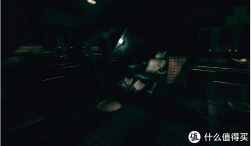 【Epic限免】胆小者慎入之《失忆症:猪猡的机器》:带你坠入极致恐惧的深渊