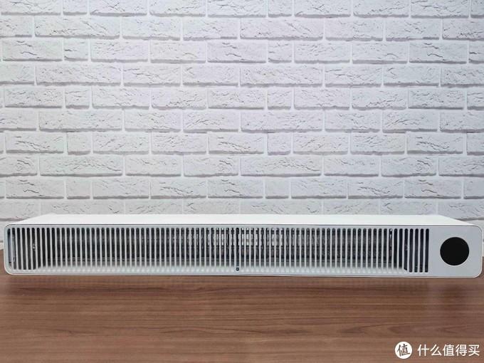 冬季你的电暖气占地面积缩小了吗?房价到顶,别让它的再身价倍增