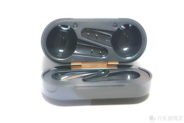 不到百元 高颜值的西圣真无线蓝牙耳机ASN体验