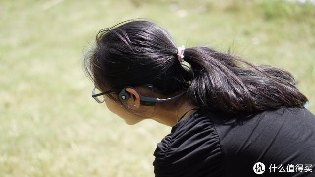 南卡疾风少年,国产骨传导运动蓝牙耳机中的佼佼者