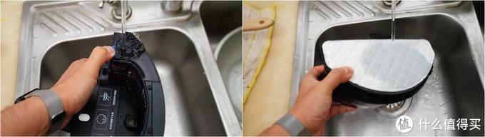 这也许是市面上最强避障的扫地机之一--科沃斯T8 MAX扫拖一体机众测报告